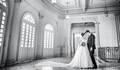Casamento de Fernanda e Cristiano