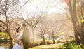 Casamento de Luana e Matheus
