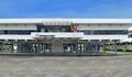 FACULDADE DE ILHÉUS - BAHIA de Arquitetura
