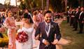 casamento de Elisa e Thiago
