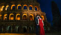 Destination Wedding de Kellyane e Rodrigo