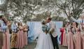 Casamento de Raylana & Renato