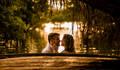Pre-wedding de Gabi e Leo