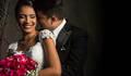 Casamento de Carina & Jefferson