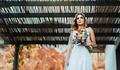Retratos de uma Noiva de Mônica Brasil