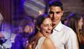 casamento de Maria Olivia e Alvaro