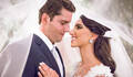 Casamento Judaico de Gabi e PH