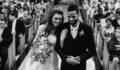 Casamento de Raphaela ♥ Jhonatan