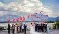 Destination Wedding  de ALEMANHA