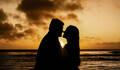 PRE-WEDDING de STEPHANY & IVAN