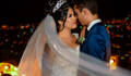 Casamento de Lídia & Matheus