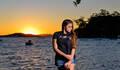 Ensaio 15 Anos de Maria Eduarda