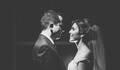 Casamento de Casamento Camila e Daniel