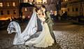 Destination Wedding de Juliana & Daniel