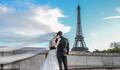 Destination Wedding de Aline & Henrique