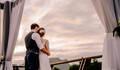 Wedding de Adrieny e Murillo