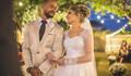 Casamento de Carla e Arthur