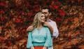 Pre Wedding de Andreia e Ivan
