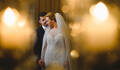 Casamento de Ana Luisa e Bruno