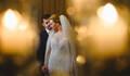 Casamento de Pérola e Luis