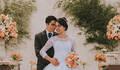 Casamento de Brenda e Felipe