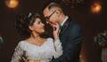Casamento de Bianca e Tiago