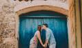 Ensaio Pré Wedding de Juliana e Paulo
