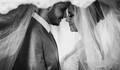 Casamento de Karla e Leonardo