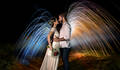 EVENTOS de PRE WEDDING