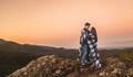 Ensaio Pré Casamento de Cris & Gu