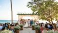 Destination Wedding de Bia & Luiz