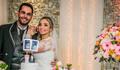 Casamento de Vanessa e Bruno