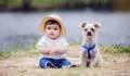 de Acompanhamento Fotográfico do Bebé