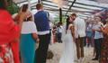 Casamento de TALITA + LÖIC