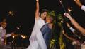 Casamento de Jéssica + Felipe