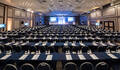 Seminários   Conferências de