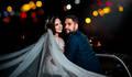 Wedding de Karen & Rafael