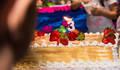 Aniversário de Valentina