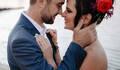 Casamento de Geane e Alan