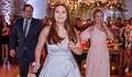 15 anos de Manoela Hendler Viegas