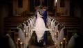 Casamento  de Maria e Bruno