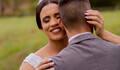 Casamento de Sara & Felipe