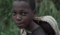 Dom Bosco em de MOÇAMBIQUE - ÁFRICA