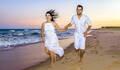Pré Wedding de Rafael e Naiara