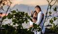 Pré Wedding de Evandro e Edla