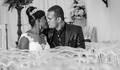 Casamento de Evandro e Edla