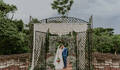 Casamento  de Marcela & Marlon