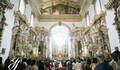 Cerimônia Religiosa de Silvania & Sebastião