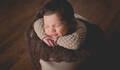 Newborn de Théo