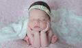 Newborn de Ana Sofia